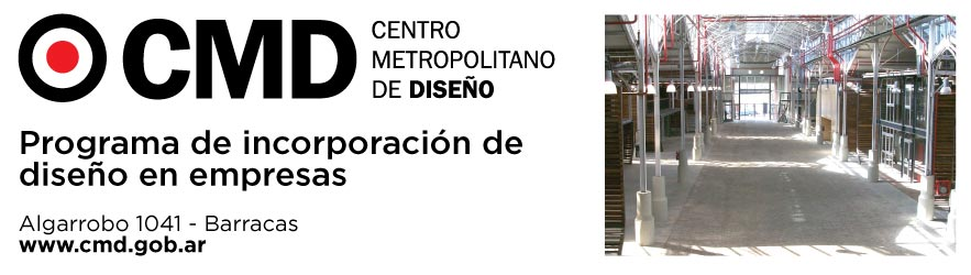 Centro-Metropolitano-Diseño