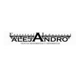 Ferretería Alejandro