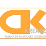Krear Design