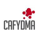 Cafydma Cámara de Fabricantes de Muebles, Tapicería y Afines.