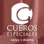 Cueros Especiales, socio de CAFYDMA