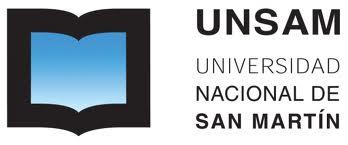 Nueva Licitación: UNSAM