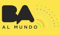 COMERCIO EXTERIOR: Bs. As al mundo! (29/10)