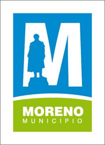 NOVEDADES DEL POLO MADERERO