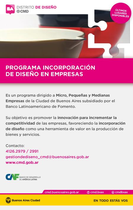 Incorporación-diseño-empresas-cafydma