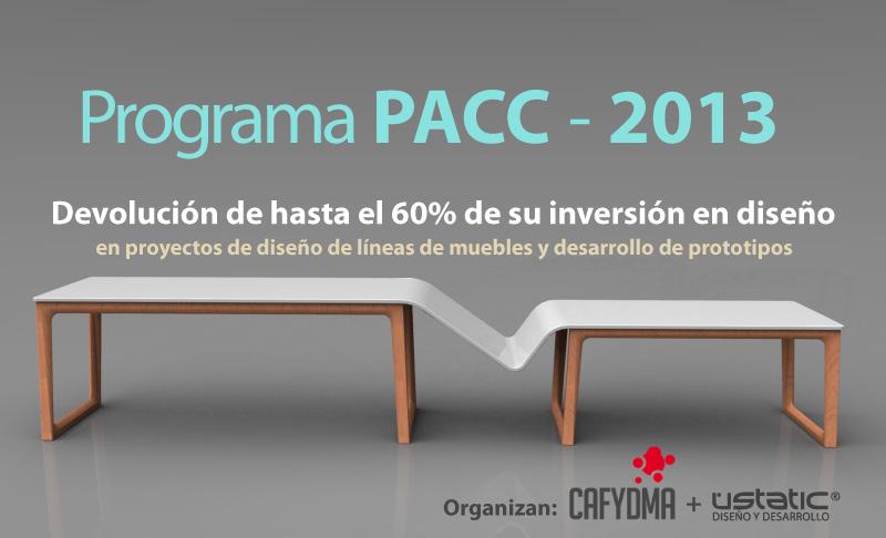 pacc-con-cafydma-klyver-marketing-comunicacion