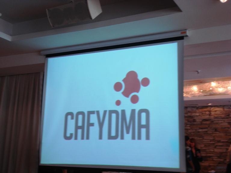 Cafydma - copia