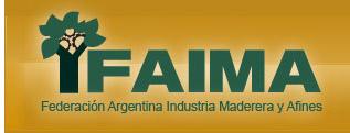 FAIMA1