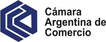 ATENCIÓN COMERCIOS DE CABA