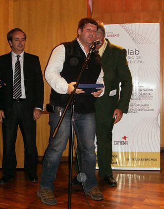 César Chicharelli_Maquinaria Caseros