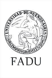Pasantía de diseñadores de muebles FADU