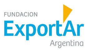 Fundación Exportar