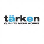 Tärken Quality Metalworks