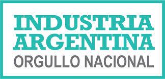 Industria Argentina Orgullo nacional