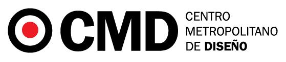 Centro Metropolitano de Diseño logo