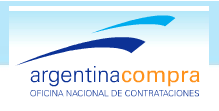 Argentina Compra-logo