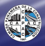Logo-Capac
