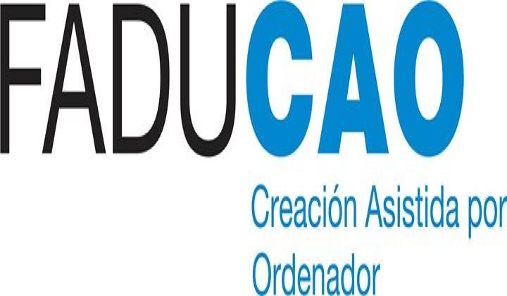 cursos gratuitos de cafydma y centro cao