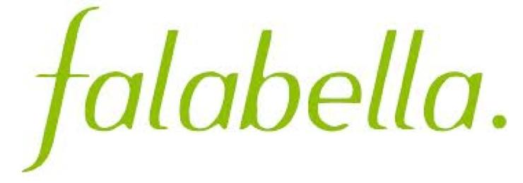 logo de Falabella