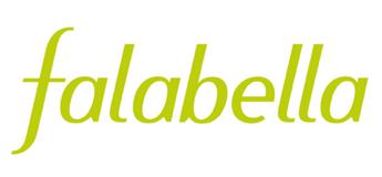 ¿Quieren ser proveedores de Falabella?