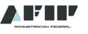 Resoluciones Generales de AFIP RG 3717 y RG 3719 IMT (Indicadores Mínimos de Trabajadores) Fábricas de Muebles de Cocina y Oficina.