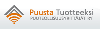 Association of Finnish Woodworking and Furniture Industries