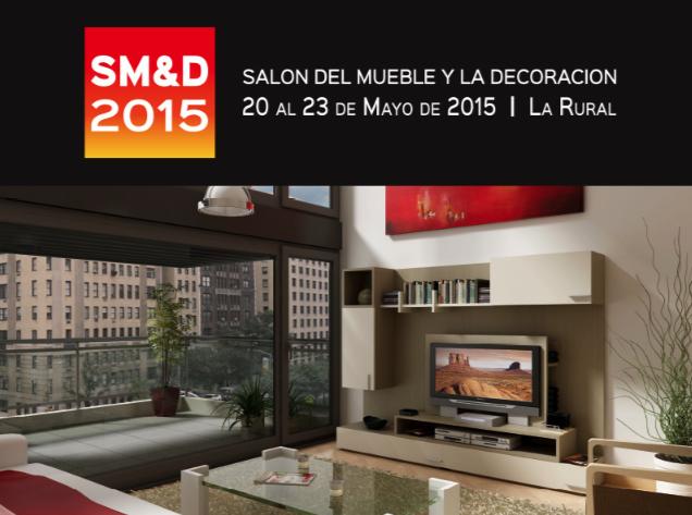 salon-del-mueble-y-la-decoracion-2015