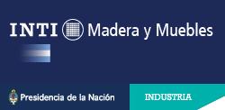 Cursos de capacitación de INTI Madera y Muebles