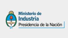 Ministerio de Industria - Presidencia de La Nación