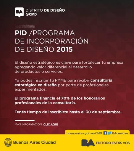 CAFYDMA_Programa_Incorporación_Diseño_Empresas_Cámara_Fabricantes_Muebles