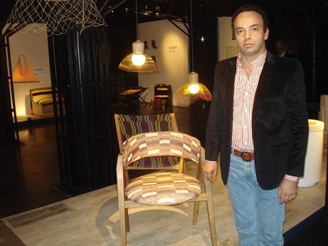 Cafydma_en_dara_guayruro_camara_fabricante_muebles (7)