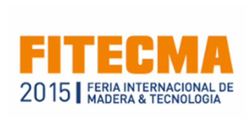 FITECMA 2015