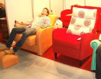 Gicovate muebles