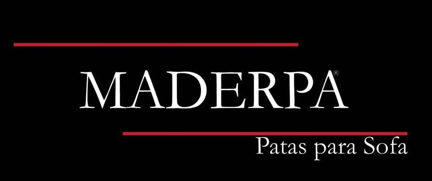 Maderpa Patas logo