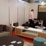 Expo Mueble x Mayor