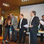 certificados de formación profesional de CAFYDMA