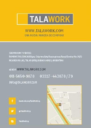 Talawork-CAFYDMA-Cámara-de-fabricantes-de-Muebles-Tapicería-afines-ropa-de-trabajo-con-descuento - copia
