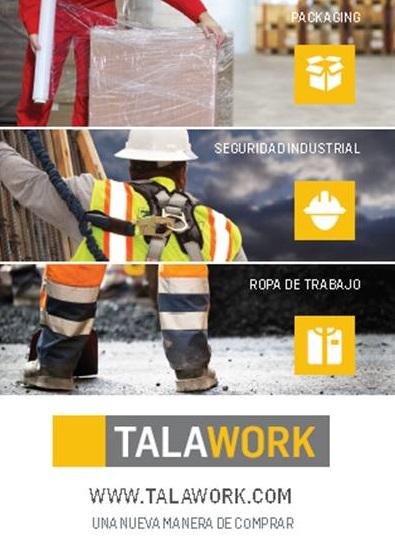 Talawork-CAFYDMA-Cámara-de-fabricantes-de-Muebles-Tapicería-afines-ropa-de-trabajo-con-descuento