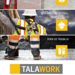 Talawork
