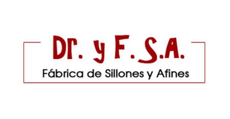 Nuevo socio de CAFYDMA: DRyF S.A.