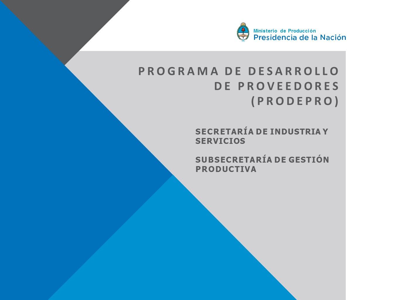 CAFYDMA-Fabricantes-Muebles-presenta-programa-desarrollo-proveedores (1)