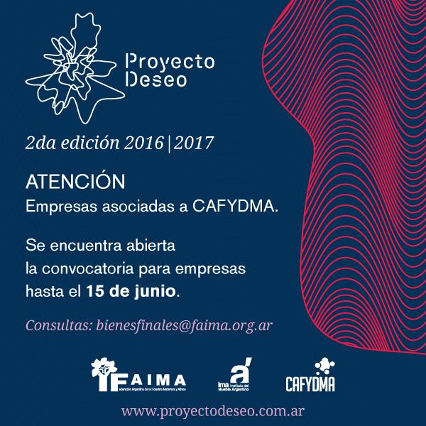 difusion-2017_cafydma-proyecto-deseo-faima