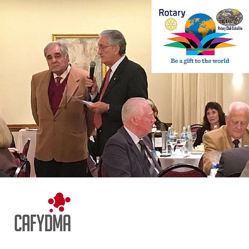 CAFYDMA-Rotary-Club-Caballito