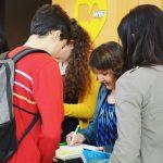 ENTREGA DE CERTIFICADOS 2016 Y FESTEJO DEL 42° ANIVERSARIO DE CAFYDMA