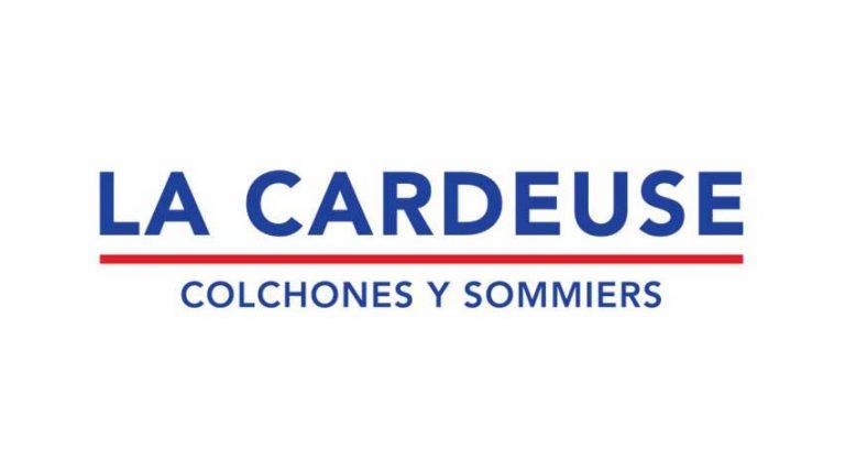 La Cardeuse, nuevo socio de CAFYDMA