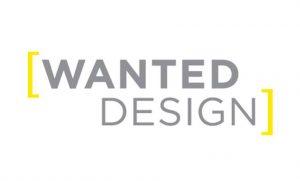 Feria Wanted Design NY