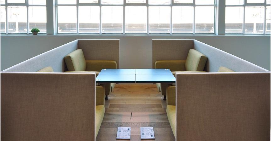 archivos-activos-cafydma-Proyecto-Deseo-Cámara-fabricantes-muebles-tapicería-afines-2
