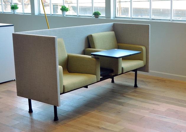archivos-activos-cafydma-Proyecto-Deseo-Cámara-fabricantes-muebles-tapicería-afines
