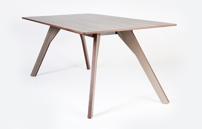 fiplasto-cafydma-proyecto-deseo-cámara-fabricantes-muebles-tapicería-afines