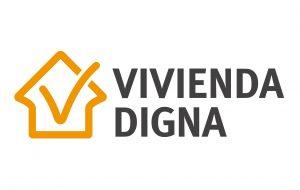 CAFYDMA firmó convenio de colaboración con Vivienda Digna, Fundación Sagrada Familia.